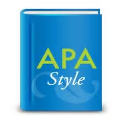 Sample term paper biography